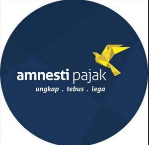 mengenal-tax-amnesty